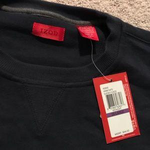 IZOD Men's XXL Sweatshirt